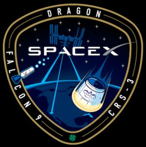 SPACEX FIRES FALCON 9 ROCKET ENGINES FOR PRELAUNCH CHECK BY STEPHEN CLARK