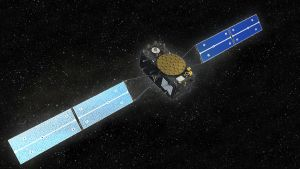 TWO MORE GALILEO SATELLITES SCHEDULED FOR AUGUST 21 LAUNCH