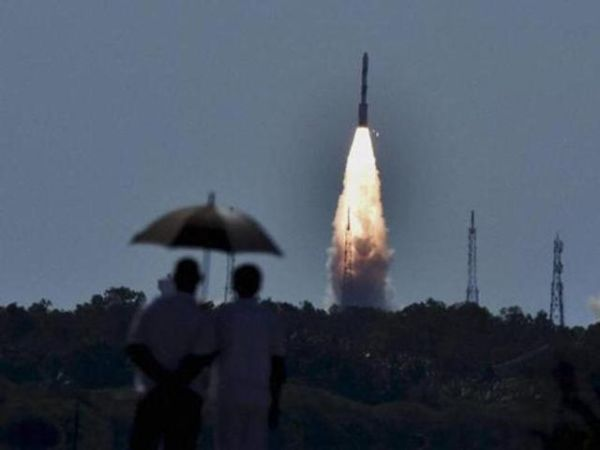 INDIA BAGS DEALS TO LAUNCH 68 FOREIGN SATELLITES, 12 OF THEM FROM US