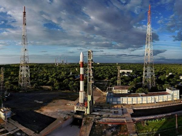 TEN THINGS TO KNOW ABOUT THE PSLV'S LONGEST-EVER FLIGHT TOMORROW