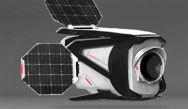 SATREVOLUTION REVEALS PLANS TO 3D PRINT FIRST PRIVATE POLISH SATELLITE, TO BE IN ORBIT MID-2017