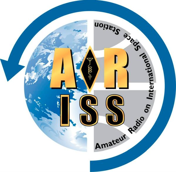 CURRENT AMATEUR RADIO STATUS ON BOARD THE INTERNATIONAL SPACE STATION