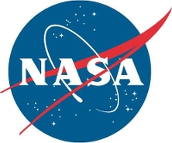 NASA TELEVISION TO AIR INTERNATIONAL SPACE STATION CARGO SHIP LAUNCH, DOCKING