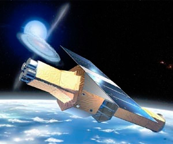 JAPAN TO LAUNCH FIRST MILITARY COMMUNICATIONS SATELLITE ON JANUARY 24