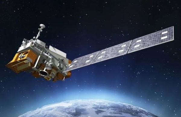 NEWLY PROPOSED REFERENCE DATASETS IMPROVE WEATHER SATELLITE DATA QUALITY