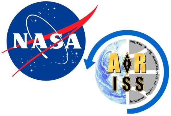 ARISS OPENS WINDOW FOR PROPOSALS TO HOST CONTACTS WITH SPACE STATION CREW