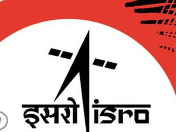 ISRO TO LAUNCH SOUTH ASIA SATELLITE ON MAY 5; PAKISTAN NOT ON BOARD
