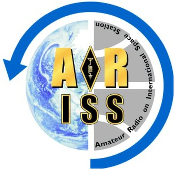 ARISS INVITES PROPOSALS TO HOST AMATEUR RADIO CONTACTS WITH SPACE STATION CREW