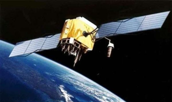 CHINA'S FUTURE SATELLITE NAVIGATION WILL BE MILLIMETER ACCURATE