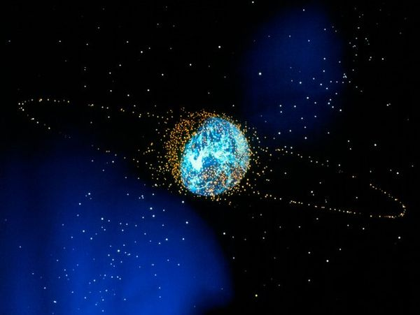 TO FIX THE SPACE JUNK PROBLEM, ADD A SELF-DESTRUCT MODULE