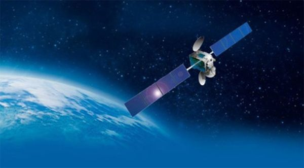 DEVELOPMENT: CHINA TO LAUNCH FIRST STUDENT SATELLITE FOR SCIENTIFIC EDUCATION