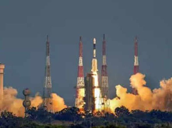ISRO CLEARS GSAT-11 FOR LAUNCH