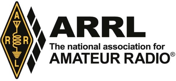 ARRL URGES REGULATORY REGIME TO KEEP NON-AMATEUR SATELLITES OFF AMATEUR SPECTRUM