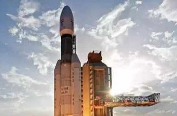 ISRO TO LAUNCH COMMUNICATION SATELLITE SPECIFICALLY FOR J&K AND NE ON NOV 14