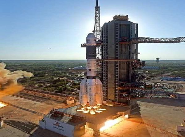 ISRO TO LAUNCH DEDICATED SATELLITE FOR IAF IN 3RD WEEK OF DECEMBER
