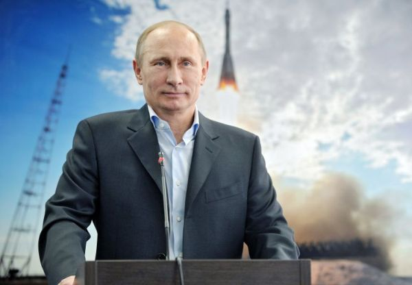 RUSSIA CONDUCTED ANOTHER SUCCESSFUL TEST OF AN ANTI-SATELLITE MISSILE