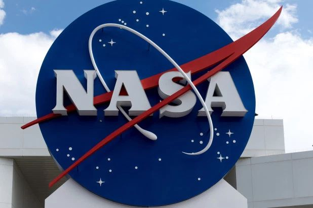 US ASTRONAUTS HEADING BACK TO SPACE ON AMERICAN ROCKETS IN JULY: NASA