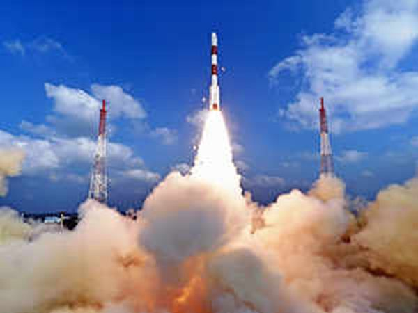 INDIA LAUNCHING ELECTRONIC INTELLIGENCE SATELLITE ON APRIL 1