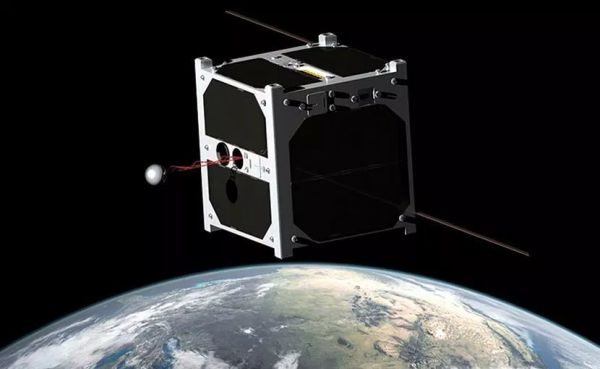 SMALL SATELLITES: BREAKING THE MONOPOLY OF POWERFUL NATIONS IN SPACE INDUSTRY – ANALYSIS