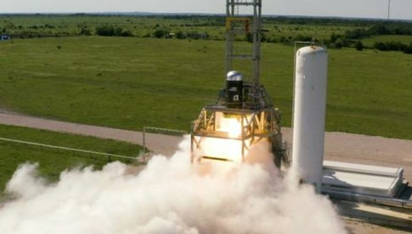 FIREFLY OFFERING FREE LAUNCH FOR RESEARCH AND EDUCATIONAL PAYLOADS