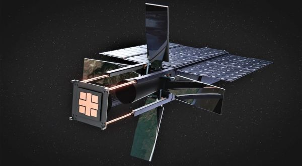 POLISH SPACE STARTUP PUTS FIRST NANOSATS INTO ORBIT, EYES SATELLITE CONSTELLATION..