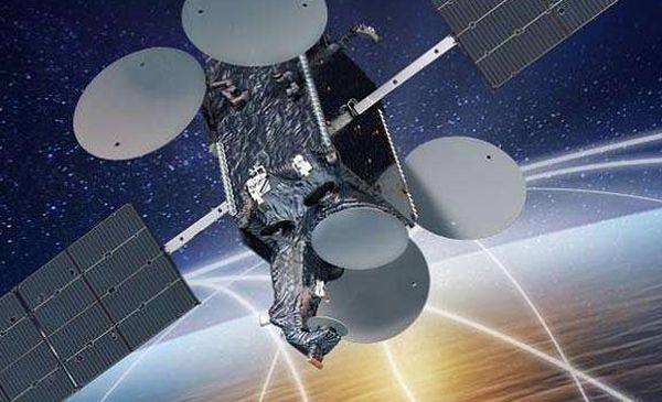 LIVE REAL TIME SATELLITE TRACKING AND PREDICTIONS: SPACE STATION