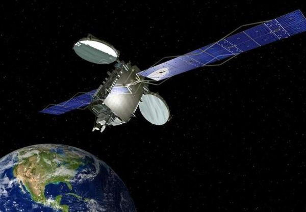 WHO WILL BE ABLE TO FIX A SATELLITE FOR THE AIR FORCE IN 2025?
