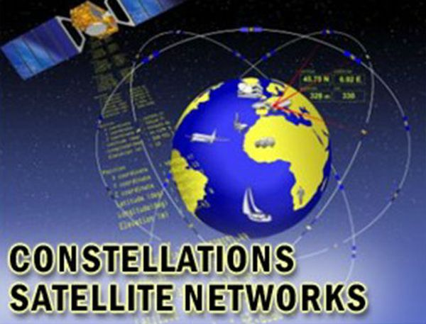 ITU World Radiocommunication Conference adopts new regulatory procedures for non-geostationary satellites