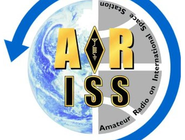 ARISS OPENS WINDOW FOR ISS HAM RADIO CONTACT PROPOSALS ON FEBRUARY 1