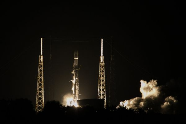 TURKEY SECURES ORBITAL RIGHTS AFTER SUCCESSFULLY LAUNCHING 7TH SATELLITE