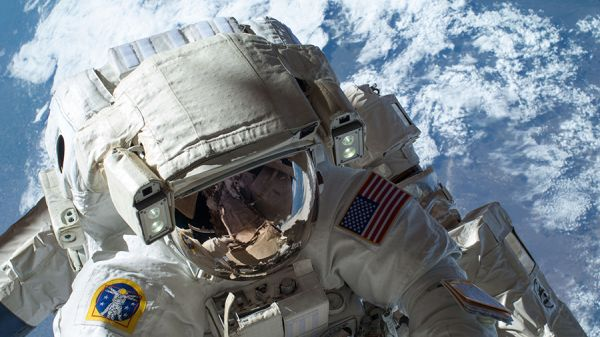 NASA TV BROADCASTS SCIENCE UPGRADE SPACEWALK ON WEDNESDAY